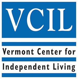 VCIL Logo